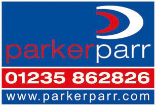 Parker Parr